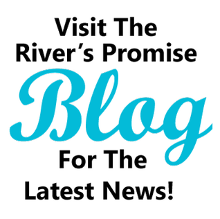 Link to rivers promise blog