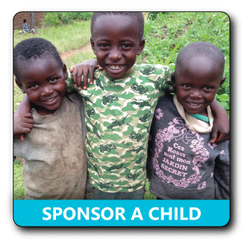 Sponsor a Child through Rivers Promise
