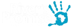 River's Promise a 501(c)(3) Non-profit Organization That Provides Help for Orphans in Rwanda, Africa